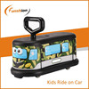 renault toy car/kids toy car/toy car
