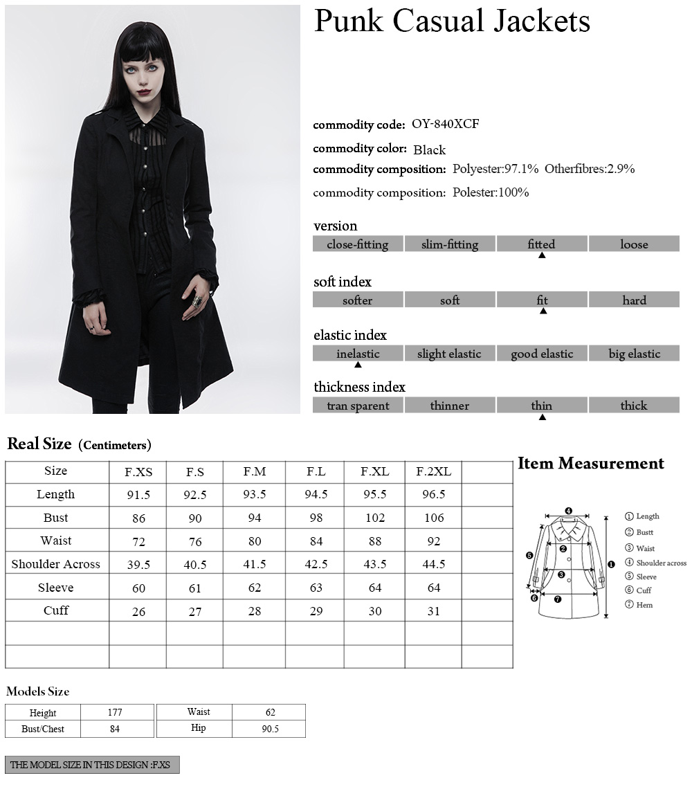 Y-840 Christmas elegant women casual turn-down collar women long winter coats