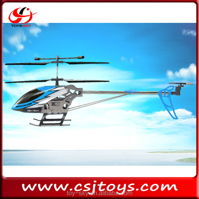 new arrival 3.5 Ch rc aircraft of remote control model helicopter and airplane