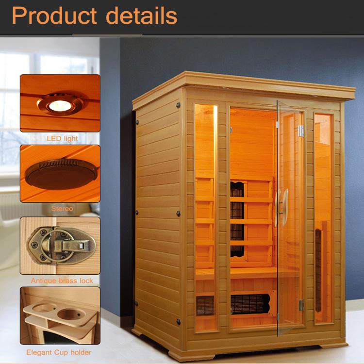 Como construir una sauna construir una sauna construir una sauna with construir una sauna with - Como hacer una sauna ...