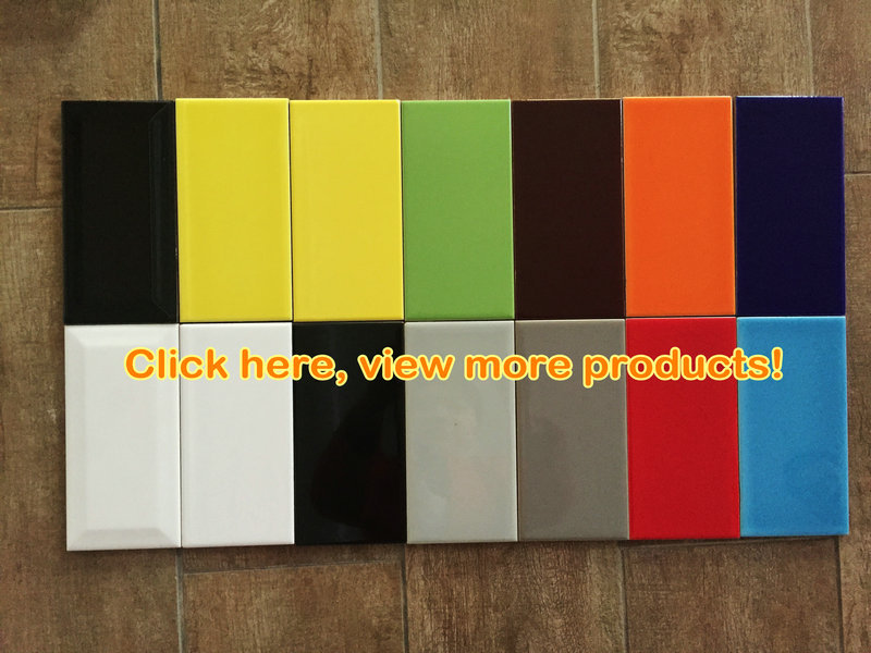 Cool 12X12 Acoustic Ceiling Tiles Huge 12X24 Ceramic Tile Flat 150X150 Floor Tiles 16X16 Ceramic Tile Old 18 Ceramic Tile Bright2 By 4 Ceiling Tiles 3x6\