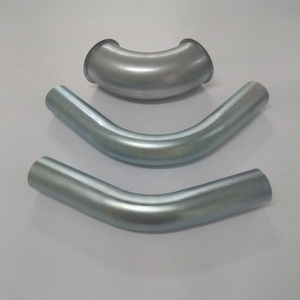 63mm Elbow 90 Degree Bend Pipe