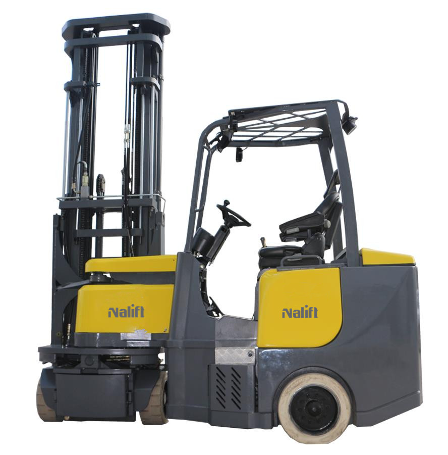 telehandler forklift. telehandler forklifts, forklifts suppliers and manufacturers at alibaba.com forklift