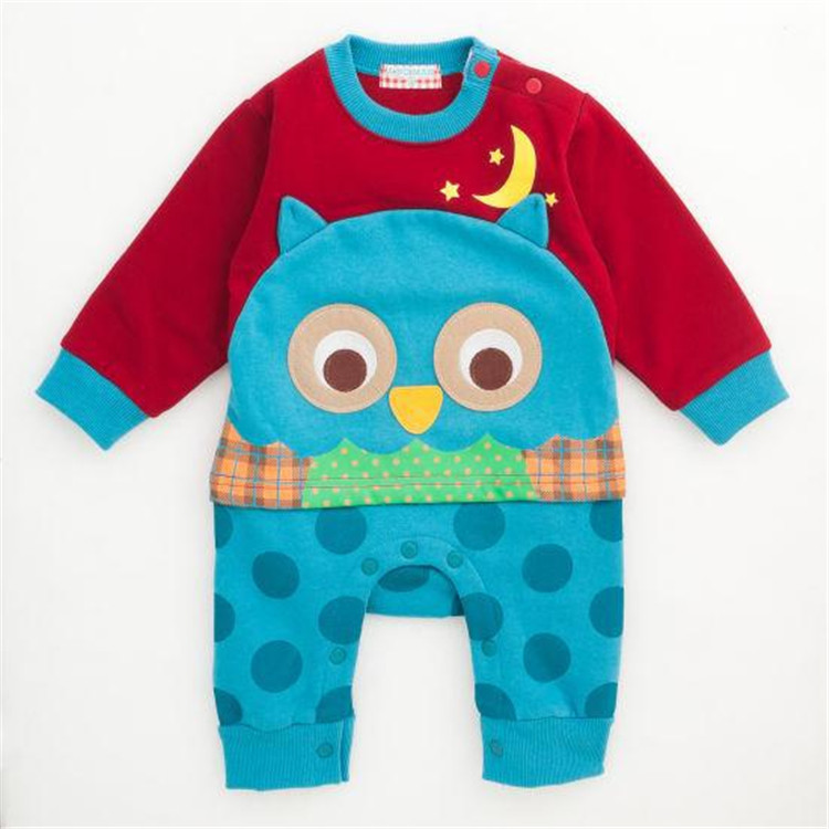 Shop for owl baby clothes online at Target. Free shipping on purchases over $35 and save 5% every day with your Target REDcard.