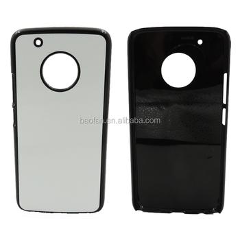 separation shoes e04c4 e85c2 Wholesale Custom 2d Hard Pc Sublimation Phone Case For Moto G5 Plus With  Metal Plate - Buy 2d Sublimation Phone Case For Moto G5 Plus,Hard Pc Phone  ...