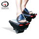 Hovershoes Electric Self Balancing Single Wheel Scooter Hover Shoes
