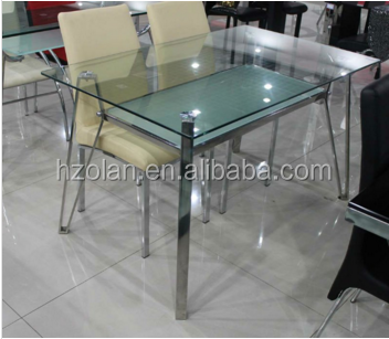 acrylic dining table acrylic dining table suppliers and at alibabacom