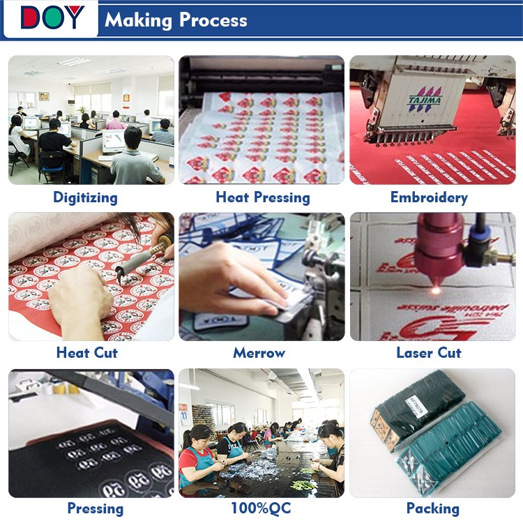 embroidery patch making process.jpg