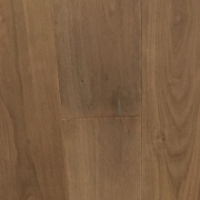 Fudeli multi-layer oak teak engineered wood floors hardwood
