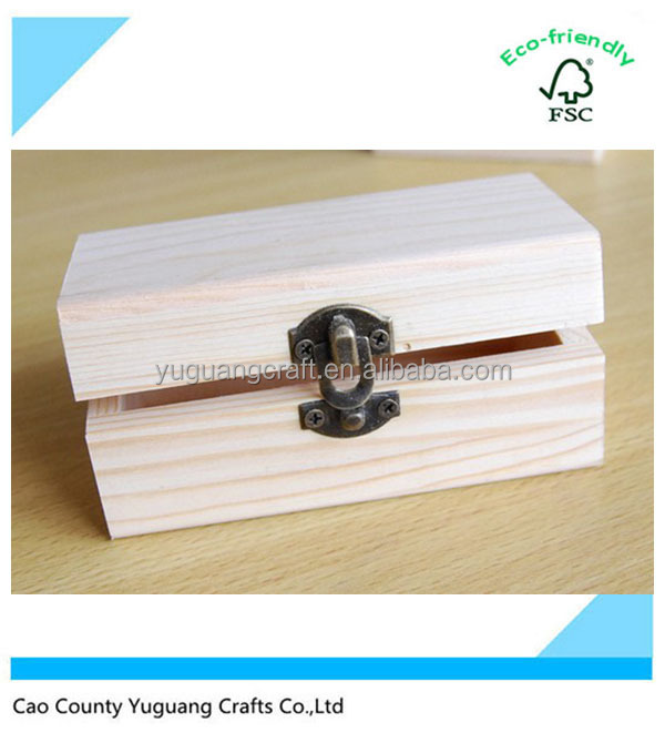Unfinished Wood Jewelry Boxes Wholesale, Unfinished Wood Jewelry Boxes  Wholesale Suppliers and Manufacturers at Alibaba