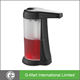 Great Earth Touch Free Soap Dispenser, Automatic Rubber Duck Soap Dispenser
