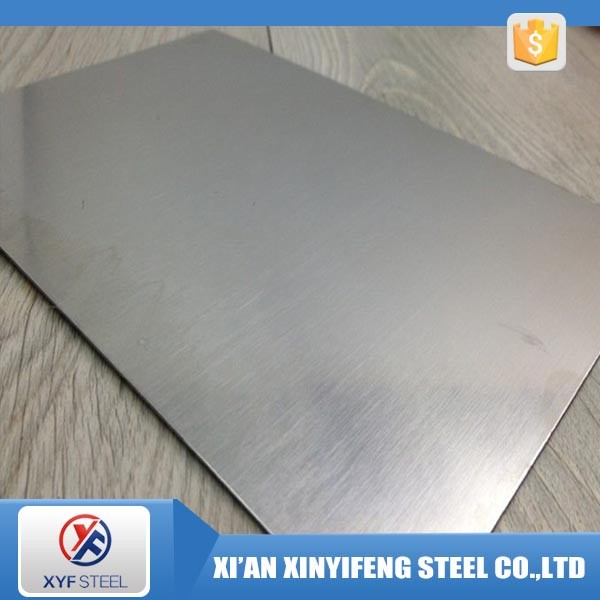 201 304 decorative stainless steel sheet