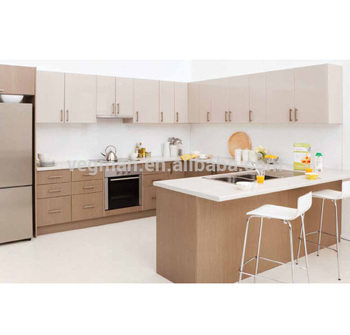 Custom Whole Kitchen Cabinet Set Melamine Mdf Mauritius Kitchen Cabinet Buy Whole Kitchen Cabinet Set Mdf Kitchen Cabinet Mauritius Kitchen Cabinet