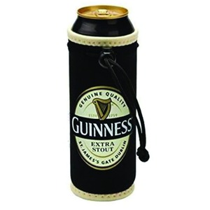 China Guang Dong Hot Selling Mini neoprene Can Cooler Refrigerator