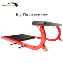 High Quality Lift The Hips Exercise Adjustable Weight Bench