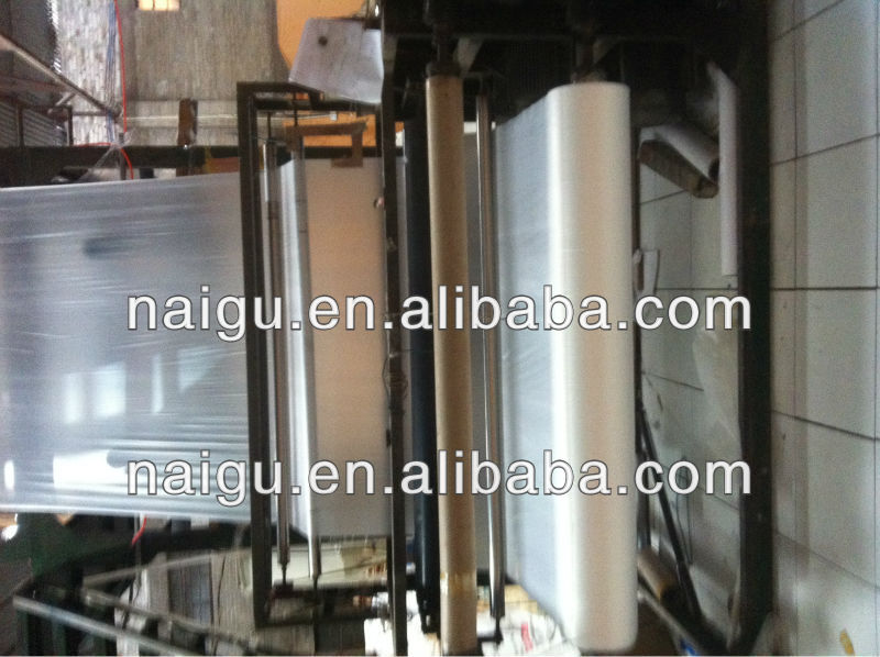 good selling good quality thermal lamination film