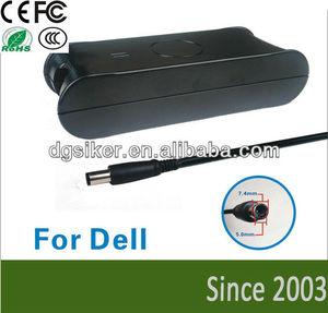 Dell Studio 1747 Notebook LITEON D400 Modem Driver PC