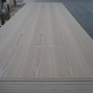 plywood/China manufacturer plywood/top grade and competitive price plywood