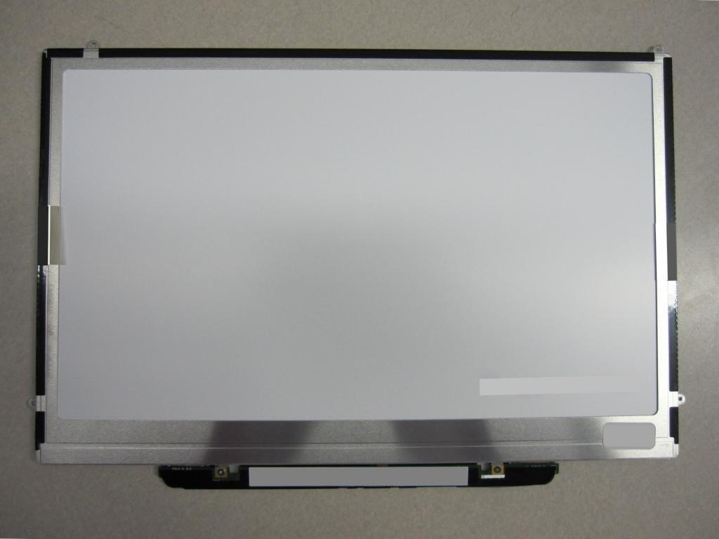"""13.3""""Apple MacBook Air Display LCD Screen for Models a1237 a1304, part numbers = 661-4590, 661-4919, B133EW03 V.0, B133EW03 V.1, B133EW03 V.2, B133EW03 V.3"""