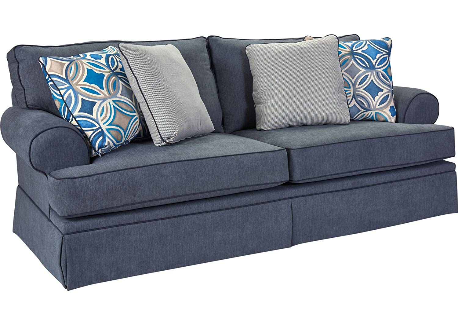 Emily Sofa Find Deals
