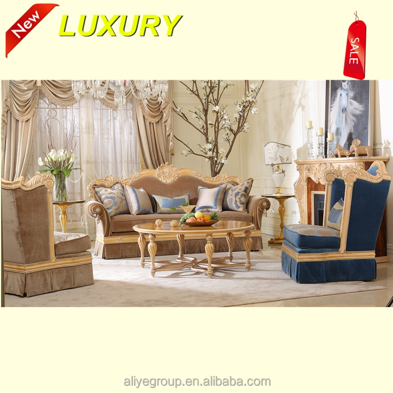 Egyptian Living Room Furniture, Egyptian Living Room Furniture Suppliers  and Manufacturers at Alibaba.com - Egyptian Living Room Furniture, Egyptian Living Room Furniture