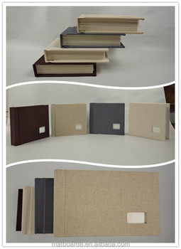 Wedding Photo Album Pioneer Photo Albums Wholesale Fancy Folding