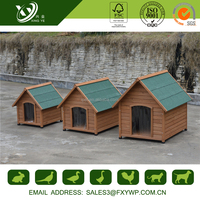 2017 promotional keep out the cold dog house for sale