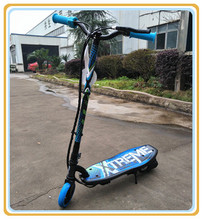 2016 new products electric mobility scooter electric scooter