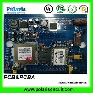 Pcb Forming, Pcb Forming Suppliers and Manufacturers at