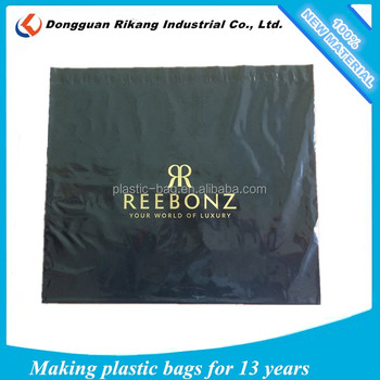 efdaa23c1026 Mailing Bags Parcel Plastic Made In China - Buy Mailing Bags Parcel ...