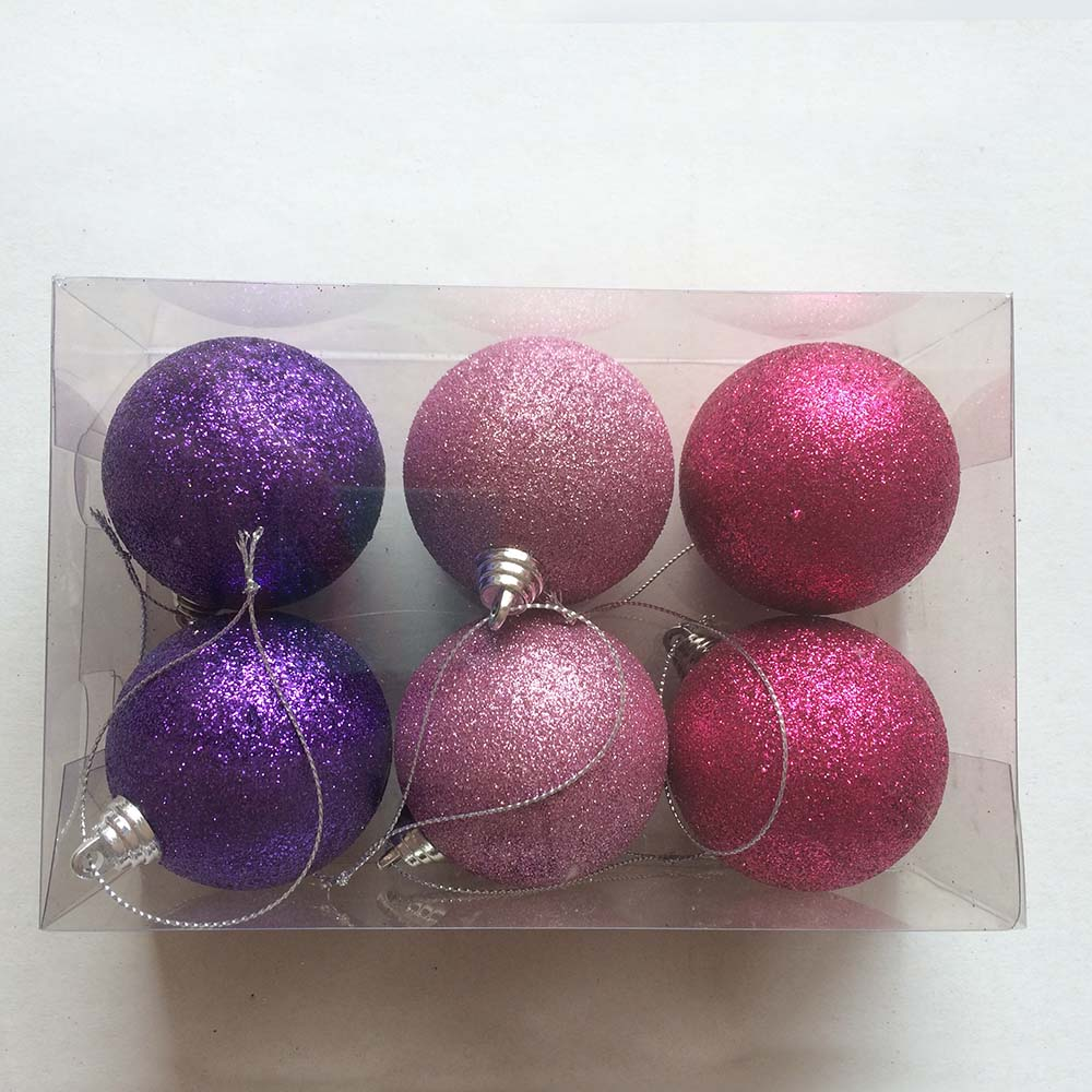 Styrofoam christmas ornaments - Glitter Styrofoam Christmas Balls Glitter Styrofoam Christmas Balls Suppliers And Manufacturers At Alibaba Com