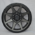TUV/JWL/VIA NO 8003 ALUMINUM ALLOY WHEEL OFFROAD ATV WHEEL 6X139.7 17 INCH car wheel alloy wheel rim