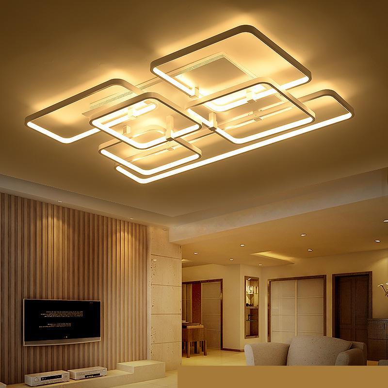 Luces Led Para Salon Dsc Dsc Dsc Dsc Dsc Img With Luces Led Para - Luces-led-para-casa