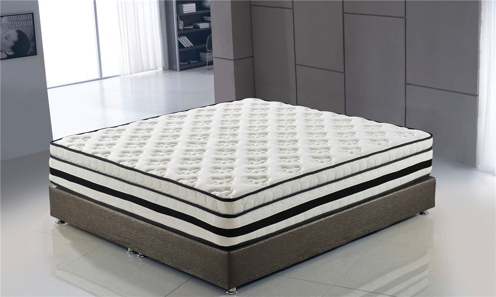 cosse de sarrasin oreillers promotion achetez des cosse de sarrasin oreillers promotionnels sur. Black Bedroom Furniture Sets. Home Design Ideas