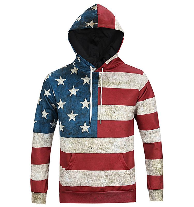 Alibaba.com / Custom printed hoodies cheap custom hoodies men