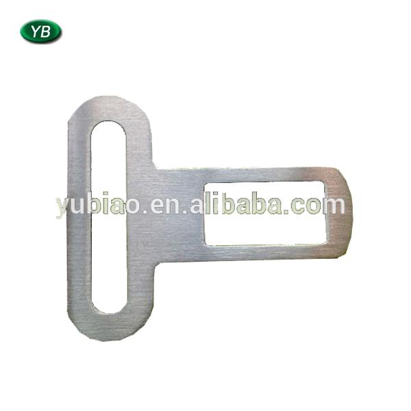 Finden Sie Hohe Qualität Schnalle Hohe Festigkeit Hersteller und ...