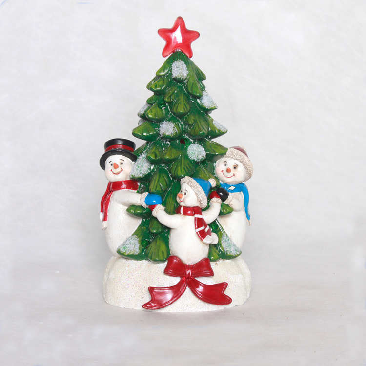 resin christmas ornaments wholesale resin christmas ornaments wholesale suppliers and manufacturers at alibabacom - Christmas Tree Ornaments Wholesale
