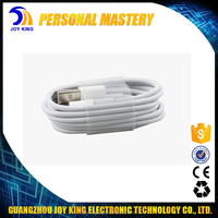 30 pin Mobile Phone USB Data Transfer Cable For iPhone 4 4S Charger Cable