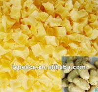 Dried Potato Flakes/granules With First Class Grade Quality