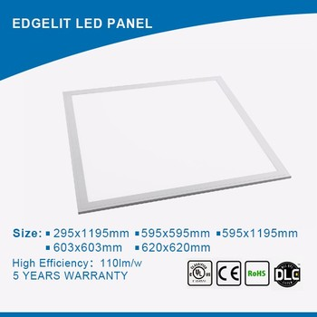 China High Quality Ce,Rohs Certified Zhejiang Supplier Led Light ...