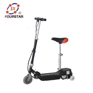 new products 120w china import electric scooters with roof