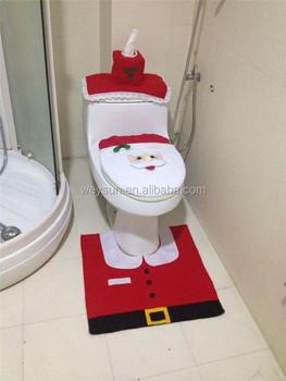 Toilet Seat Cover 41945772 Contour