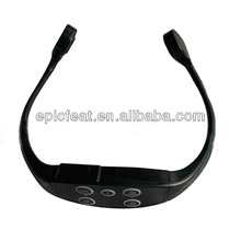 indian mp3 song MP3 player