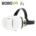 XIAOZHAI BOBO VR Z3 Virtual Reality Goggles Glasses Head Mount Oculus Rift DK2 Google Cardboard 2
