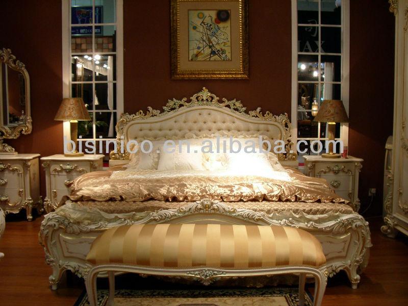 italian luxury bedroom furniture. italy style european classical white and gold colour king size bedroom furniture setmoq1setb1005 buy setking bedbedroom set italian luxury