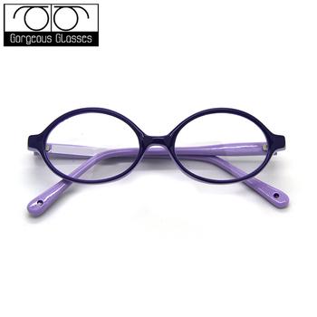 2017 hot promotional glasses the most popular kids optical frame - Most Popular Eyeglass Frames