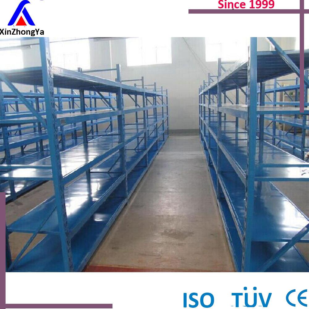 Adjustable Pole Shelf, Adjustable Pole Shelf Suppliers and ...