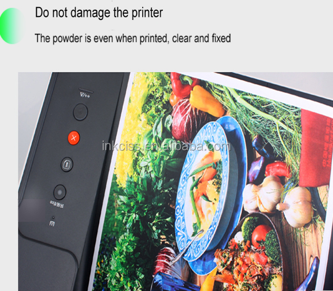 70ml T664 Dye Ink For Epson Et-2500 Et-2550 Et-2600 Et-2650 Et-3600 Et-4500  Et-4550 Et-14000 Inkjet Printer - Buy T664 Dye Ink,70ml Dye Ink For Epson