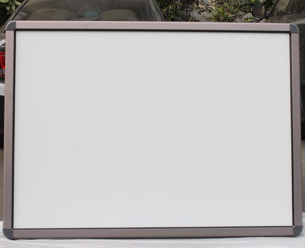 bon prix de tableau blanc lectronique interactif pour l 39 cole tableau blanc id de produit. Black Bedroom Furniture Sets. Home Design Ideas