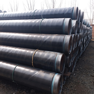 273.1mm API 5L PSL1 X42 SSAW/HSAW Steel Pipe for Offshore & General Industry